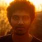 Srinavin Kumar's picture
