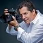 Rodrigo Varela's picture