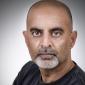 Khalid Hameed's picture