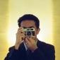 Jonathan Acierto's picture