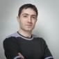 Edmon Amiraghyan's picture