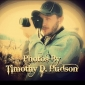 Timothy Hudson's picture