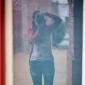 Tysha Hallman's picture