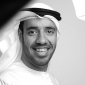 omar Al Zaabi's picture