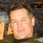 Steven Fogarty's picture