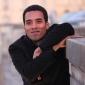 Ricardo Poggi's picture