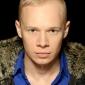 Nerijus Sabanauskas's picture