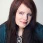 Melanie Myhre's picture