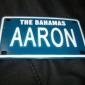 Aaron Moore's picture