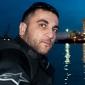 Kyriakos Stavrou's picture