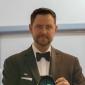 Buzz Covington's picture