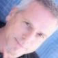 Jim Stone's picture