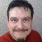 Carlos Teran's picture