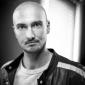 Henning Fischer's picture