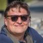 Mihai Grigore's picture