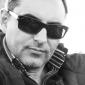 Stanislav Pokhodilo's picture