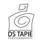 David Tapie's picture