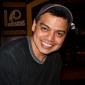 Timothy Gonzalez's picture