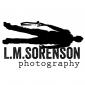 Logan Sorenson's picture