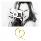 Raquel Ottens's picture