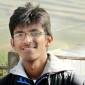 Tushar Khandelwal's picture