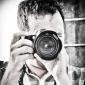 Kevin Bertolacci's picture
