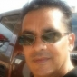 Gabriel Vasquez's picture