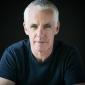 Hugh Anderson's picture