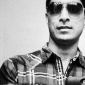 Ankur Puri's picture