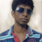 guna sekar's picture