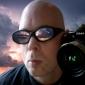 Matt Granz's picture