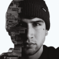 Matthew Williams's picture