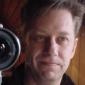 Henk Heijnen's picture