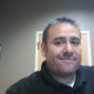 David Jimenez's picture
