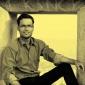 pushpendra maurya's picture