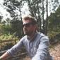 Trevor Gavin's picture