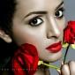 Liz Emmanuel's picture
