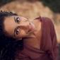 Liat Aharoni's picture