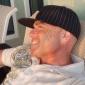 LJ Renneker's picture