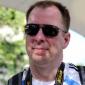David Robinson's picture