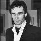 Jacques Adelle-Boix's picture