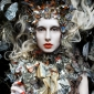 kirsty mitchell's picture