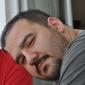 Ali Altan Ozdemir's picture