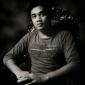 rezha awandani's picture