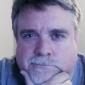 Galen Sinkey's picture