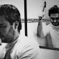 Felipe Rodriguez-Mattern's picture