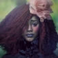 Fabiola Jean-Louis's picture