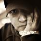Khalid Aziz's picture