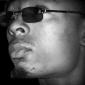 Ogedengbe Tobi John's picture