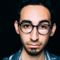 Jorge Tamez's picture